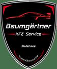 Baumi KFZ-Service