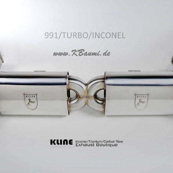 991-turbo-watermarked3