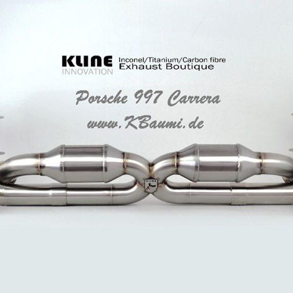 997-c-edit-1