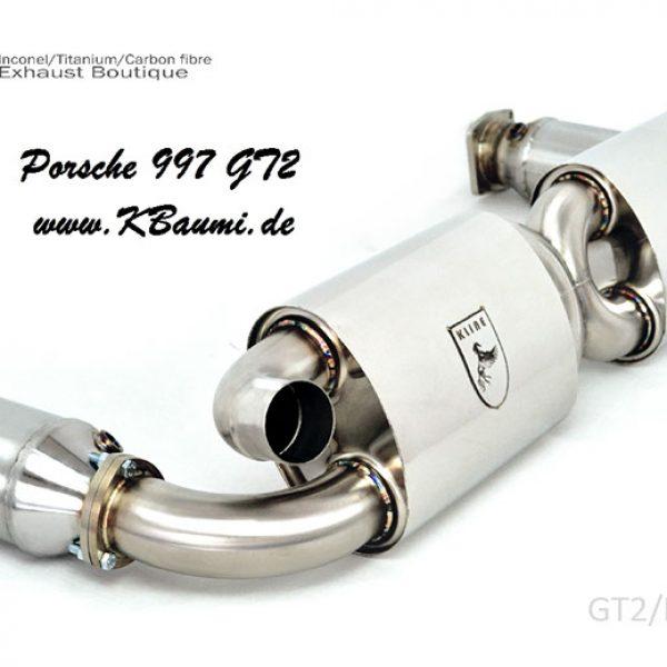 997tt-edit-gt2-1